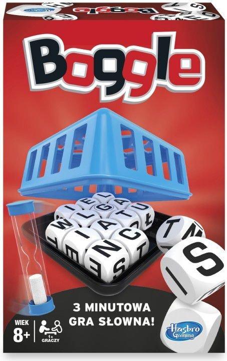 Boggle gra (A9180)