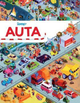 Auta (117687)