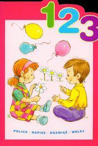 123 Policz