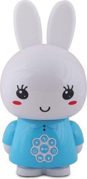G6 króliczek Honey Bunny niebieski (000005)