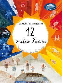 12 znaków Zodiaku (212876)