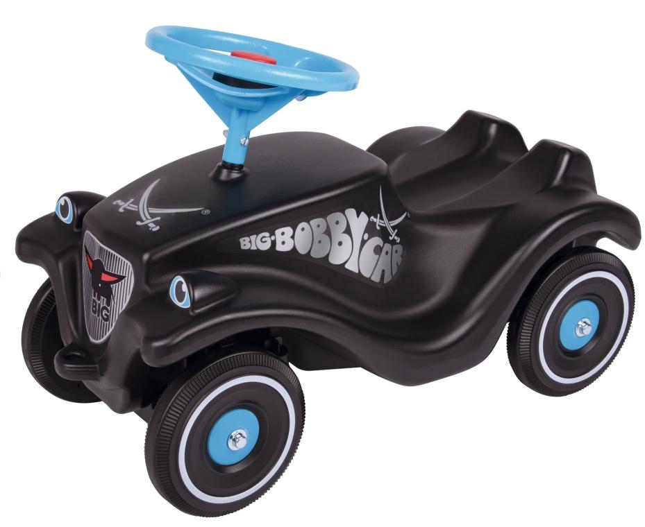 Bobby Car Classic Sansibar (800056093)