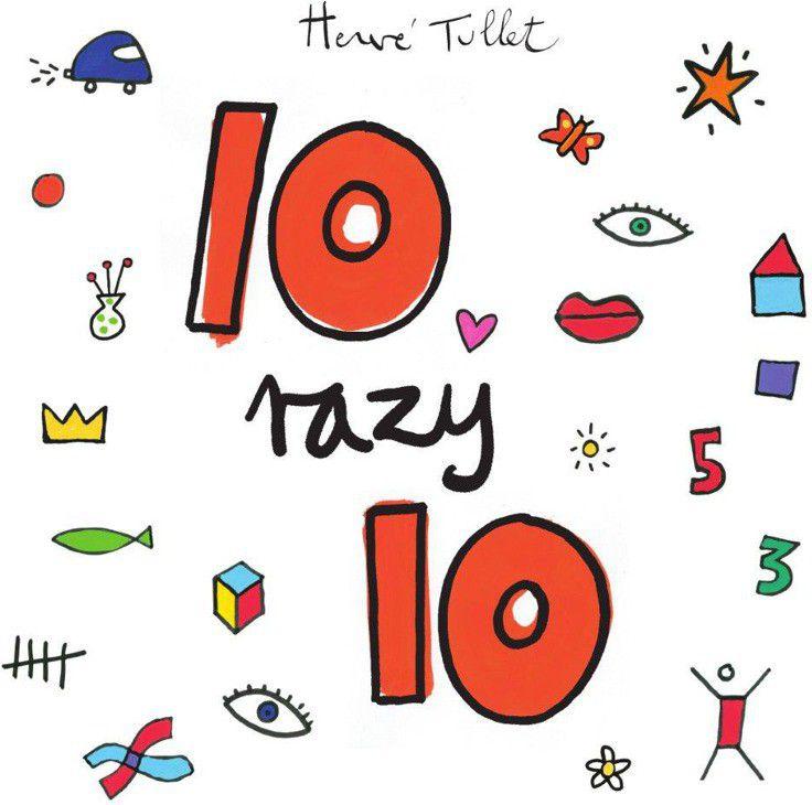10 razy 10 (137592)