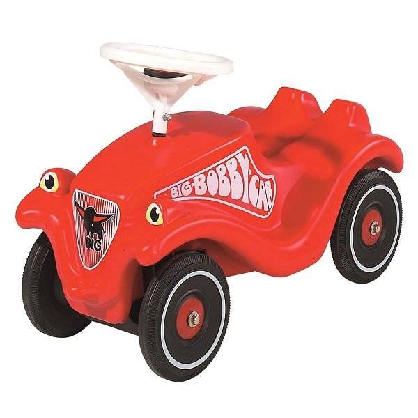 Bobby-Car Classic 800001303