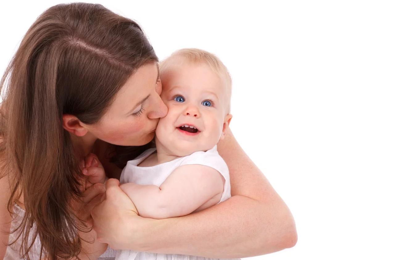 Czym jest zabawa w życiu dziecka? Jaki wpływ ma zabawa na rozwój dziecka? Czy zabawa wspiera rozwój dziecka?