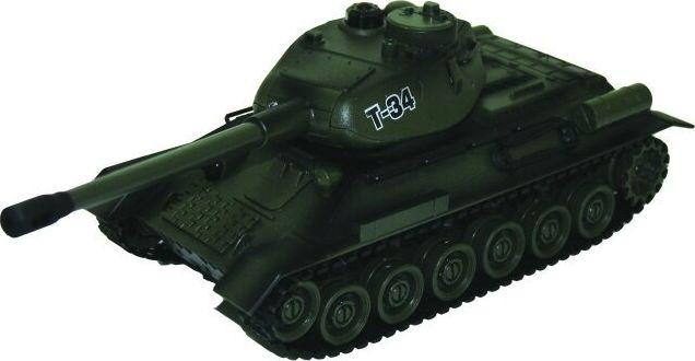 Brimarex Czolg R/C walczacy T-34