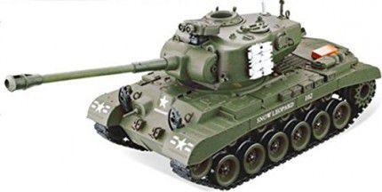 American M26  (UF/99832)