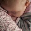 Usypianie niemowlaka – Co zrobić żeby dziecko zasnęło?