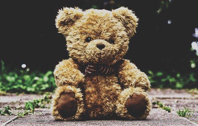 Zabawki dla dzieci - Jakie zabawki dla dzieci wybierać?