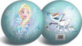 TREFL Piłka Disney Frozen 14 cm Napompowana uniwersalny