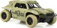 Samochód RC Racing Rally 2.4Ghz 4WD pustynny 1:18 Uniwersalny – Samochód RC