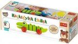 Krokodylek Emilek (236272)