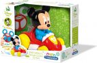 Baby Mickey Ir Kart – Clementoni – Zabawki interaktywne