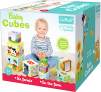 Baby Cubes Na wsi – Little Planet – (60468)
