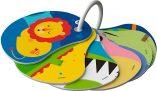 Baby Cards – Zwierzątka (01673)